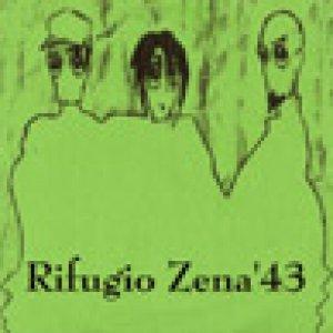 album s/t - Rifugiozena43
