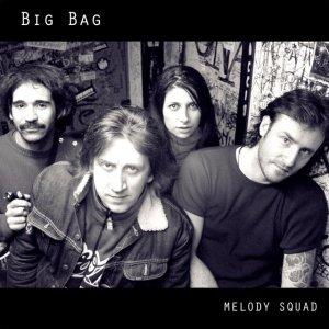 album Big Bag - Melody Squad