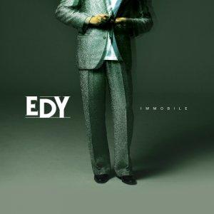 album Immobile - EDY