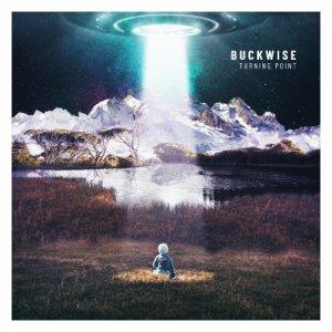 album Turning Point - Buckwise