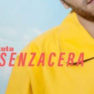 album Senzacera - TOTA