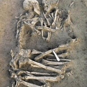 album Venus is Dead - Chimera onemanband