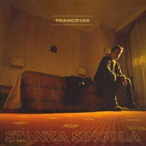 album Stanza Singola - Franco126
