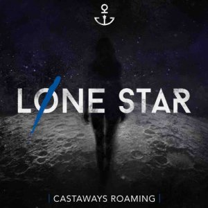 album Løne Star - Castaways Roaming