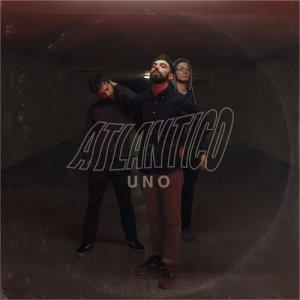 album UNO - Atlantico