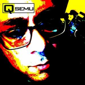 album I giudizi della gente - Qsemu