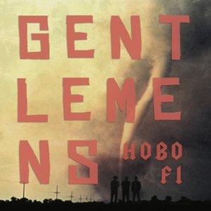 album HOBO-FI - The Gentlemens