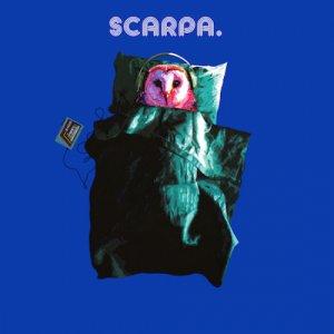album Scarpa. - Scarpa.