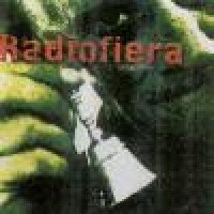 album Allarme - Radiofiera