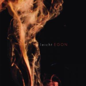 album Leicht - Egon