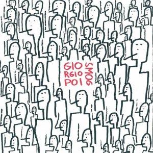 album Smog - Giorgio Poi