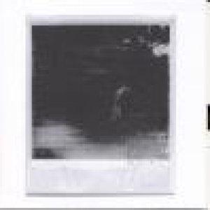 album s/t - Le Corbusier
