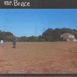 album Mr.Brace - Brace