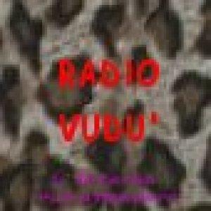 album L'Inferno Puo` Attendere - Radio Vudu'