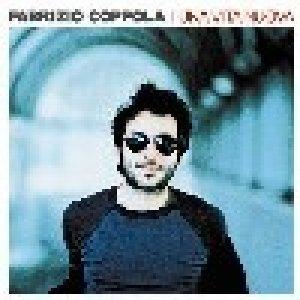 album Una vita nuova - Fabrizio Coppola