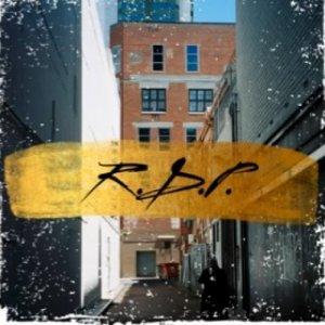 album R.D.P. - Split