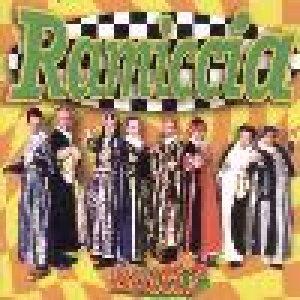 album Balli? - Ramiccia