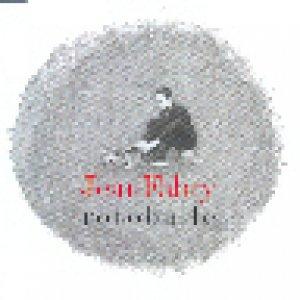 album Rotoballe - Jean Fabry