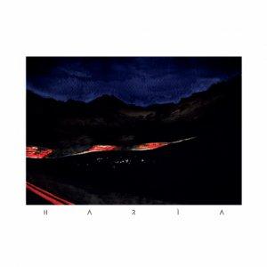 album Harìa - Harìa