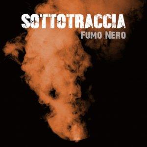 album Fumo nero - Sottotraccia