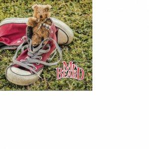 album Mr. Beard - Mr. Beard