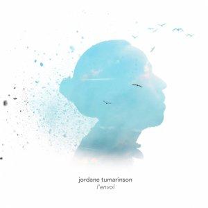 album L'Envol - Jordane Tumarinson