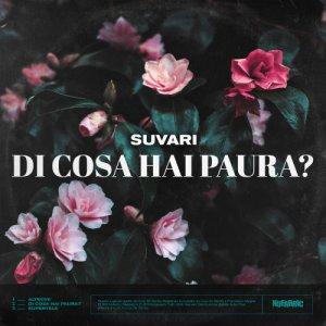 album Di Cosa Hai Paura? - Suvari