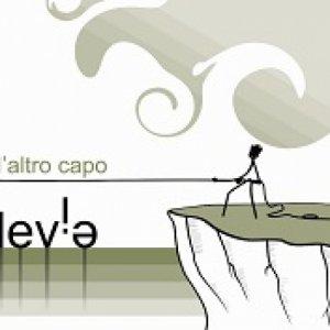 album L'altro capo - Levia