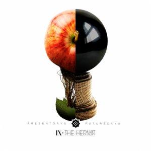 album Present Days, Future Days - IX - The Hermit