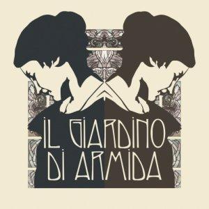album LéMeglio. - Il Giardino di Armida