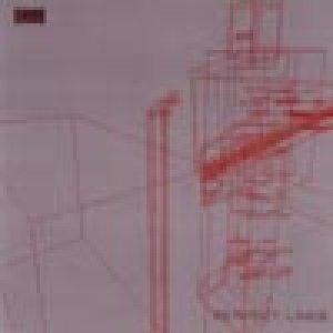 album Perfect Lines - Emme [Emilia Romagna]