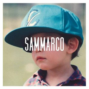 album La Parte Migliore - Sammarco