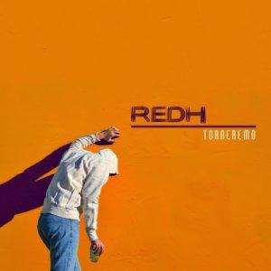 album Torneremo - Redh