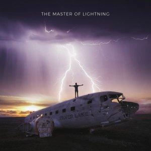 album The Master of Lightning - Silver Lake