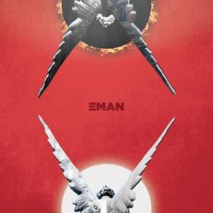album Eman - Eman_