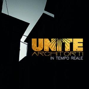 album In Tempo Reale - Africa Unite