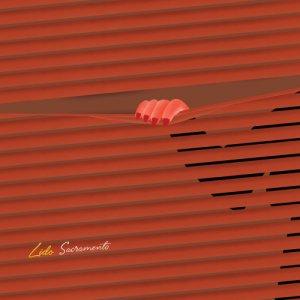album Lido - Sacramento
