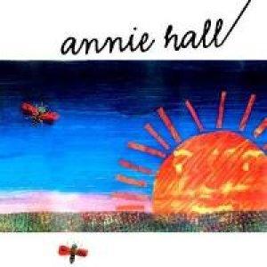 album Annie Hall - Annie Hall