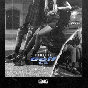 album Golf CL 92 - UkuLele