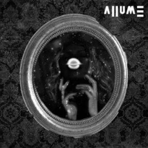 album ODE - Allume