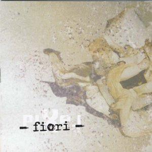 album Fiori - Pixel [Campania]