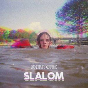 album SLALOM - Montone