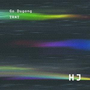 album TRNT - Go Dugong