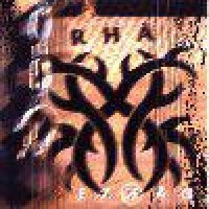 album Danze - RHA