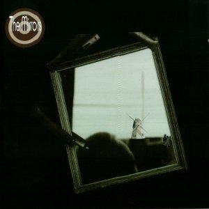 album The Great Illusion - The Mirrors