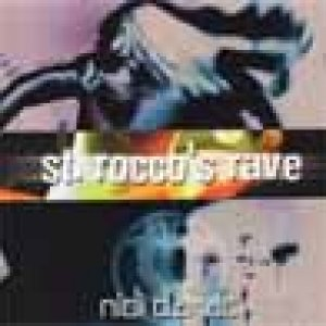 album St. Rocco's rave - Nidi d'Arac
