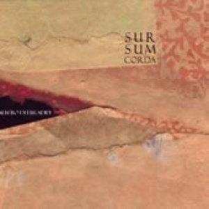 album L'Albero Dei Bradipi - Sursumcorda