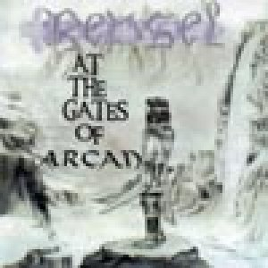 album At the Gates of Arcan - Repsel