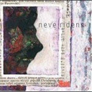 album Neve (ridens) - Marco Parente