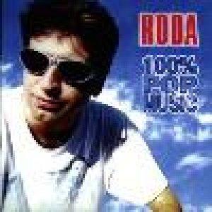 album 100% pop music - Roda